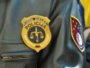 policija-ks-znacka.jpg